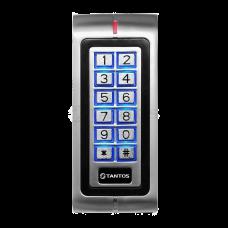 Tantos TS-KBD-EM-METAL Кодонаборная панель