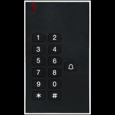 Tantos TS-KBD-EM-PLASTIC Кодонаборная панель