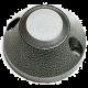 Iron Logic CP-Z-2 (мод. EP)