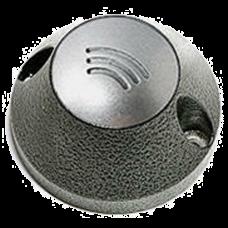 Iron Logic CP-Z-2 (мод. MF-I) Считыватель