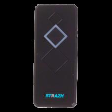 Strazh SR-R111