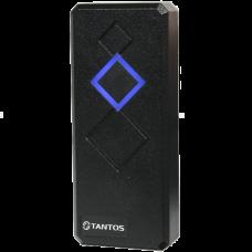 Tantos TS-RDR-E-BLACK