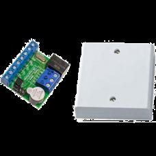 Iron Logic Z-5R Контроллер в коробке