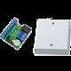 Iron Logic Z-5R-BOX