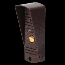 Fox FX-CP7 (Медь)