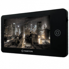Tantos NEO GSM (VZ) черный