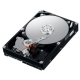HDD – жесткие диски