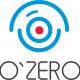Видеонаблюдение Ozero