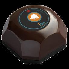 Кнопка вызова iBells 301-COFFE