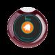 Кнопка вызова iBells - 305 CHERRY