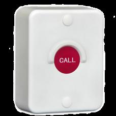 Кнопка вызова iBells - 309 Кнопка вызова   для инвалидов