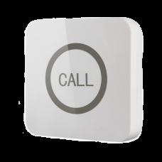 Кнопка вызова iBells - 310 WHITE