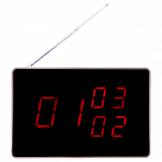 Табло вызова iBells-108