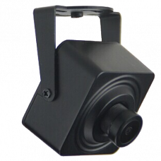 Малогабаритная (кубик) IP камера AltCam IQF21-WF