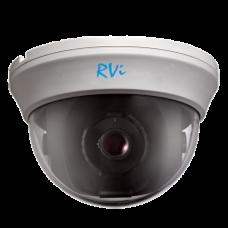 RVI C310-28