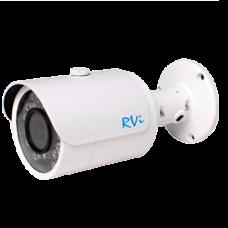 RVI C411-28