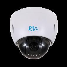 RVI C51Z23I