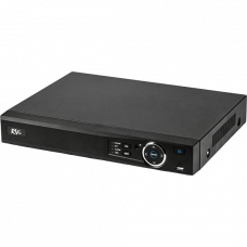 RVI R04LB-PRO 4х канальный  видеорегистратор