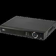 RVI R16LA 16ти канальный  видеорегистратор