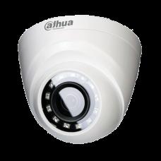 Купольная CVI камера Dahua DH-HAC-HDW1000RP-0280B-S3