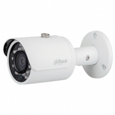 Уличная CVI камера Dahua DH-HAC-HFW1000SP-0360B-S3