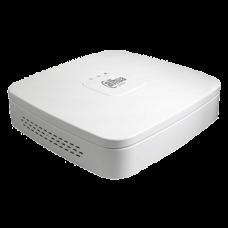 Dahua DHI-HCVR5104C-S2 4х канальный  видеорегистратор