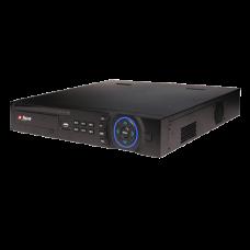 Dahua DHI-HCVR5416L-V2 16ти канальный  видеорегистратор