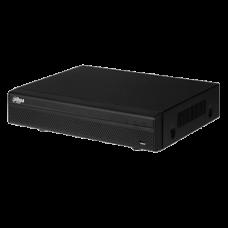 Dahua DHI-HCVR7104H-NT 4х канальный  видеорегистратор