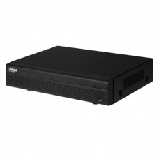 Dahua DHI-HCVR7216AN-NT 16ти канальный  видеорегистратор