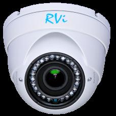 Антивандальная вариофокальная CVI камера RVI HDC311VB-C-27-12