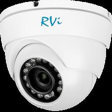 Антивандальная CVI камера RVI HDC321VB-C