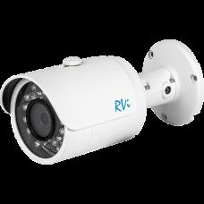 RVI HDC421-C