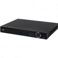 RVI HDR16LB-C 16ти канальный  видеорегистратор