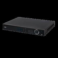RVI R08LB-С 8ми канальный  видеорегистратор
