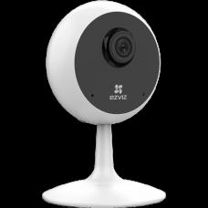 Малогабаритная IP камера EZVIZ C1C
