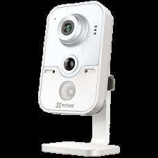 Домашняя Wi-Fi камера IP EZVIZ C2W