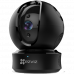 Поворотная Wi-Fi камера IP EZVIZ C6CN