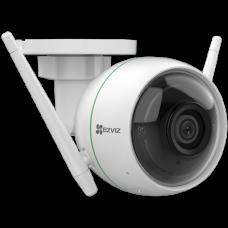 Уличная IP камера EZVIZ C3WN