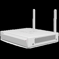 EZVIZ Vault Live (CS-X5C-4) 4х канальный Wi-Fi видеорегистратор