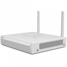 EZVIZ Vault Live (CS-X5C-8) 8ми канальный Wi-Fi видеорегистратор