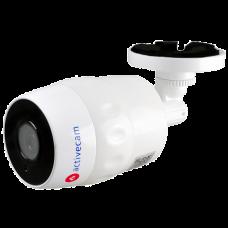 Уличная IP камера ActiveCam AC-D2111IR3W