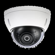 Антивандальная IP камера Dahua DH-IPC-HDBW1320EP-0360B