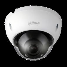Антивандальная вариофокальная IP камера Dahua DH-IPC-HDBW2320RP-VFS