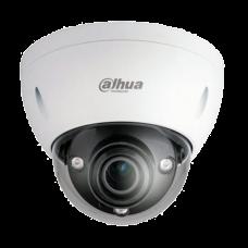 Антивандальная вариофокальная IP камера Dahua DH-IPC-HDBW5421EP-Z