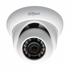 Антивандальная IP камера Dahua DH-IPC-HDW1220SP-0360B
