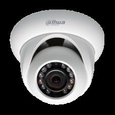 Антивандальная IP камера Dahua DH-IPC-HDW4421MP-0280B