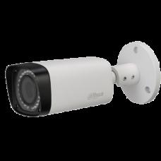Уличная вариофокальная IP камера Dahua DH-IPC-HFW2320RP-VFS