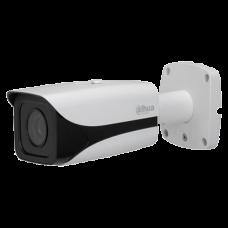 Уличная вариофокальная IP камера Dahua DH-IPC-HFW5421EP-Z