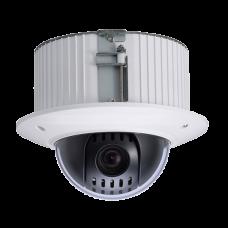 Скоростная купольная PTZ IP камера Dahua DH-SD42C212T-HN