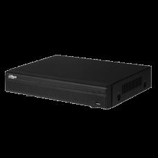 Dahua DHI-NVR2108HS-8P-S2 8ми канальный  видеорегистратор